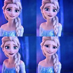 I wish I was as bueatifull as a disney queen/princess