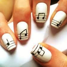 cool nail designs - Google Search