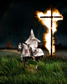 """""""The Klan in Canada. Canada, Signs, Image, Shop Signs, Sign, Dishes"""