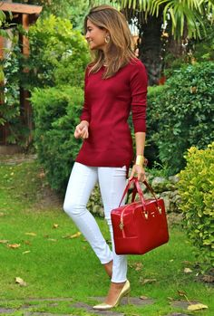 Discover and organize outfit ideas for your clothes. Decide your daily outfit with your wardrobe clothes, and discover the most inspiring personal style Fashion Over 50, Look Fashion, Trendy Fashion, Fashion Outfits, Looks Chic, Casual Looks, Casual Fall Outfits, Stylish Outfits, Vetement Fashion