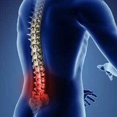 How To Treat Back Pain - Treatment Options For Back Pain | Health Care A to Z