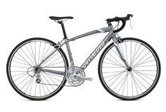 Specialized Dolce Womens 2013 - Road Bike