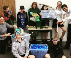 Like Transformers, Taranaki's youth are heroes working to save their environment - but by morphing washed up plastics into useful products. Science And Technology, Transformers, Recycling, Youth, Environment, It Cast, Mindfulness, How To Make, Products