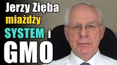 Mega Mocne wystąpienie Jerzego Zięby w Sejmie (21.04.2017)