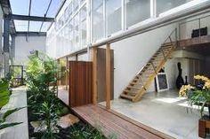 interior-apartment-garden-design