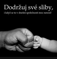 Dodržuj své sliby... | torpeda.cz - vtipné obrázky, vtipy a videa