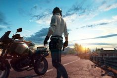 The PlayerUnknown's Battlegrounds Test Server on Xbox One is once again live, adding dynamic weather effects and bullet limb penetration to the battle royale. Samsung Wallpapers, 4k Ultra Hd Wallpapers, 4k Wallpaper For Mobile, 8k Wallpaper, 480x800 Wallpaper, Wallpaper Downloads, The Elder Scrolls, Pc Gamer, Grand Theft Auto
