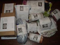 Wylie Mom: A Peek Inside My eBay Inventory Listing & Storage System