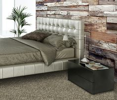 Capell Flooring And Interiors In Meridian, ID Carpet Phenix Flooring Product:  Chandler Bay Color