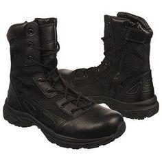 17031a0b5300 hitapr.org side zip combat boots (22)  combatboots Combat Boots