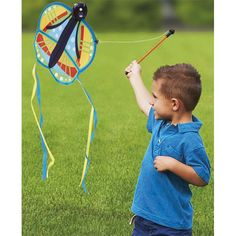 Buy our Flyer Butterfly by Manhattan Toy available now at Mulberry Bush. Suitable for children aged Order now with Free Delivery over Mulberry Bush, Kite Flying, Messy Play, Boredom Busters, School Holidays, Toy Store, Outdoor Fun, Outdoor Activities, Kids Toys