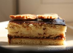 Cake Recipes, Dessert Recipes, Aga, Easter Recipes, French Toast, Food And Drink, Menu, Cooking Recipes, Bread