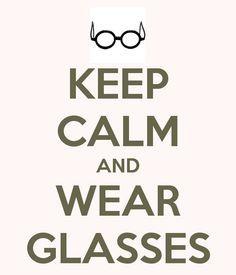 Frame Life on Pinterest | Eye Exam, Optician and Eyewear