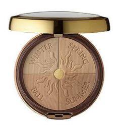 The best bronzer for fair skin tones