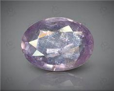 Purple Sapphire | Khuni Neelam Stone Price | Khuni Neelam Benefits- Ratna Bhandar Neelam Stone, Purple Sapphire, Color Grading, Country Of Origin, Jewels, Gemstones, Yellow, Jewerly, Gems