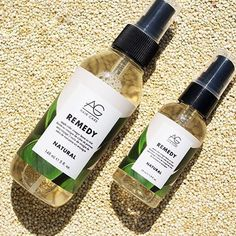 AG @aghair has paired apple cider vinegar with nutritious plant based ingredients to bring you a naturally derived leave-in that reduces frizz, adds shine and balances the pH of your hair! Try it today at the Belle Vernon, PA CosmoProf! #cosmoprof #cosmoprofbeauty #licensedtocreate #ag #aghair #naturalhair #haircare #new #productjunkie #professionalstylist #naturalhairjourney #haircolorist #healthyhair #healthyhaircare #healthyhairjourney #beauty #beautyblog #hairlove #hairartist…