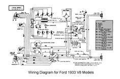 98 best wiring images on pinterest chevy trucks car stuff and rh pinterest com 1952 Crosley Super Wagon 1952 Crosley Car