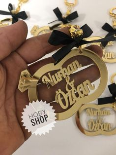 Best Wedding Favors, Camila, Wedding Stationary, Wedding Accessories, Michael Kors Watch, Gifts, Design, Favors, Valentines Day Weddings