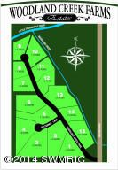 Prime Development Opportunity with 15 lots, road, and more. This 29+ acre site condo community has been approved under the name of Wood Creek Farms Condominiums and features 15 multi-acre sites plus, 2 additional lots bordering the development (under separate MLS#s.) Each site offers large building envelopes, well designed open space and each site perks! With Woodland Creek bordering the East and Little Thornapple River bordering the North, this development … Follow link for more…