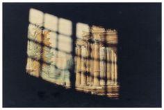 Luigi Ghirri Modena,1975  From the series Kodachrome