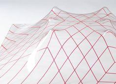 Form - Laura Perryman Design