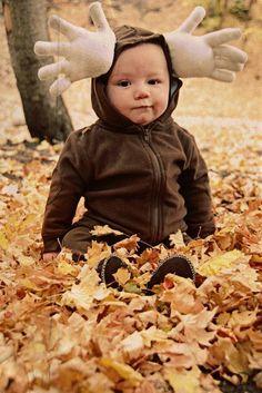 Adorable baby #babies