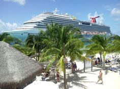 Grand Turk Margaritaville! The perfect way to spend part of your day in Grand Turk!