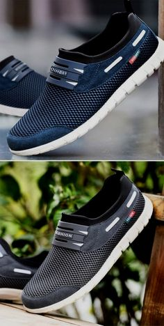 ffca653dd Men s Sneakers Ideas. Searching for more info on sneakers  Then simply  click here for