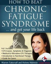 How to Treat Chronic Fatigue Syndrome CFS Naturally. Learn about common causes of fatigue, diet and supplements guide and exercise tips to cope with CFS that worked for me! Chronic Fatigue Syndrome Diet, Chronic Fatigue Symptoms, Adrenal Fatigue, Chronic Illness, Chronic Fatigue Treatment, Causes Of Fatigue, Ayurvedic Healing, Get Your Life, Weight Loss Supplements