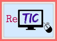 Francés hasta en la sopa...: ReTIC I (16/17): ¿Cómo hacer un comentario en…