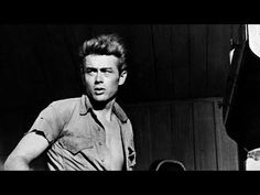 "▶ James Dean ""Mysteries & Scandals"" - YouTube"