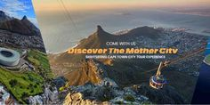 Cape Town Private City Day Tours - Private Cape Peninsula Tours - Book Now private cape peninsula day tours in Western Cape South Africa. Mountain Zebra, Table Mountain, Ocean Restaurant, Boulder Beach, Political Prisoners, Kayak Adventures, Island Tour, Day Tours, Heritage Site