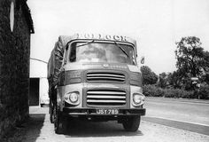 ALBION trucks photos - Google Search