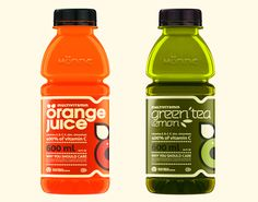 redkroft 30 Packaging Designs Which Showcase Creative Innovation