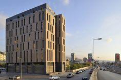 Mitsulift+HQ+/+Raed+Abillama+Architects