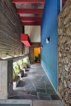 This blog is a place for lovers of architecture, both for those who made it their profession, and...