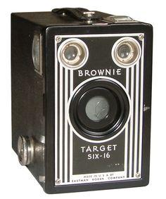 antique cameras - Bing Images