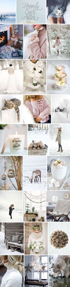 Pinterest Romantic, Table Decorations, Winter, Home Decor, Happy New Year, Winter Time, Decoration Home, Room Decor, Romance Movies