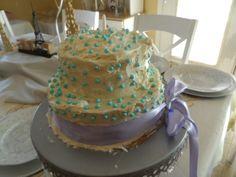 Another picture of cake
