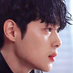 Actors Male, New Actors, Asian Actors, Korean Actors, Actors & Actresses, Gyu, Actors Birthday, Korean Boys Ulzzang, The Uncanny