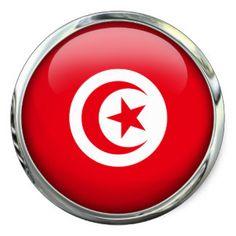 Ecoutez les derniers hits du moment sur www.tunisie360.com
