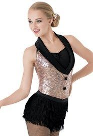Details about  /Canned Heat Dance Tap Costume  RED or PURPLE Unitard /& Mitts Clearance CL AS AL