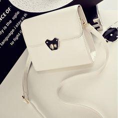 2017 guangzhou handbag market newest picture lady fashion pu leather handbag