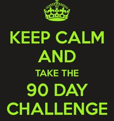 Join The 90 Day Challenge I need 3 people who want to try It Works products!!! For 90 days you can pick a product or products to test each month ... You also get to use my 40% discount price !!! What a great deal!!! All you need to do is to do a before and after picture for me and that is it!!!