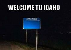 Each State Perfectly Portrayed By One Photograph – Daily Choices – funny wedding pictures Funny Wedding Photos, Funny Photos, Wedding Pictures, Funny Fails, Funny Jokes, Funniest Jokes, Hilarious, Obama Funny, British Slang