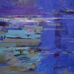 """""""Ebb & Flow"""" by Wayne Sleeth"""