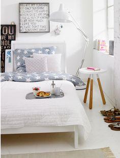 #Cute #teen #bedroom !
