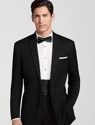 Image result for black tuxedo cummerbund