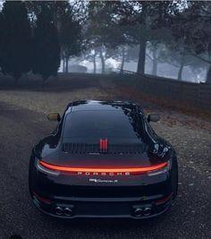 De Porsche 911 Carrera S. # 911 # Werdegang # Auto More from my sitePorsche 911 Carrera SⓋⒶⓃⒾⓉⓎ Porsche 911 Turbo S Pors …Super Porsche