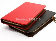 Cheap notebook spiral, Buy Quality notebook latitude directly from China notebook mousepad Suppliers: Profile:  1.Mainproduct:Stationery&officeproducts and other paper prod